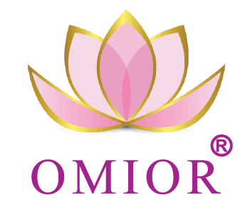 Omiorofficial