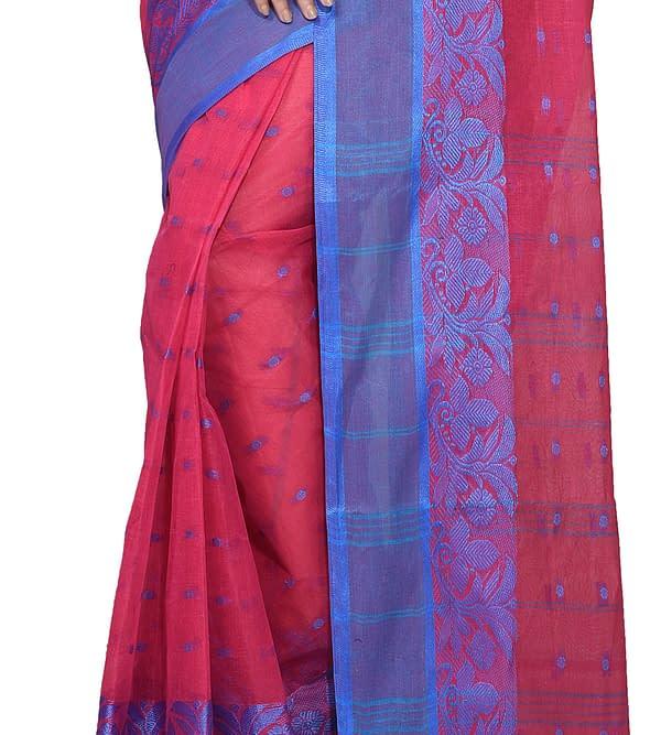 Tant Bengal Cotton