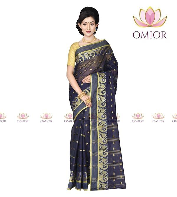 saree new desing