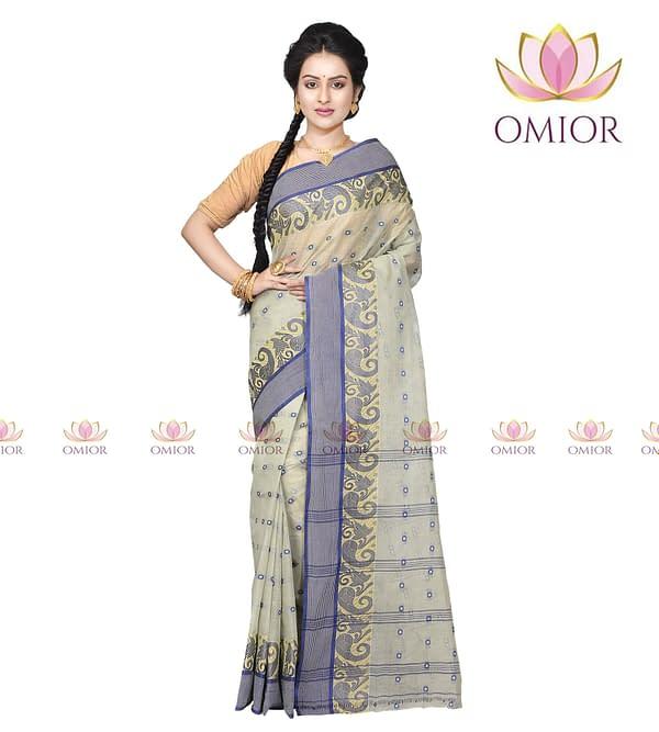 Saree Design Online