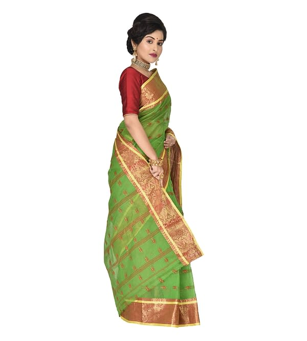 bengali tant saree collection with price