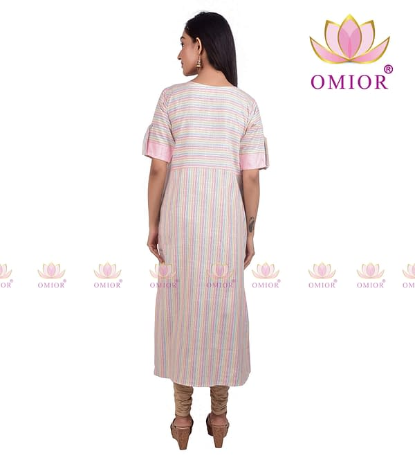 KURTI FOR WOMAN