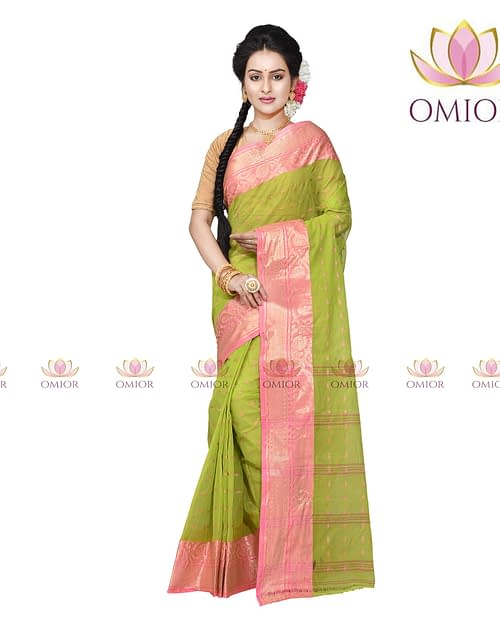 tant saree wholesale