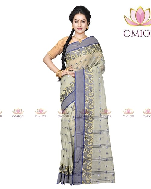 Saree Design Online