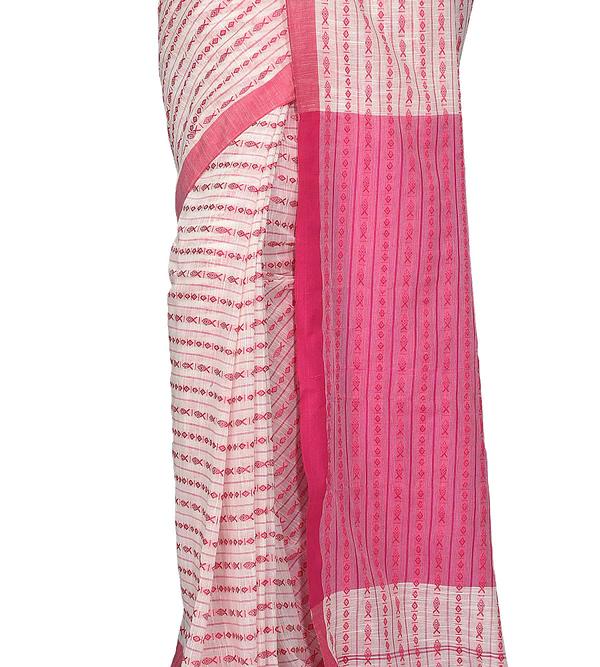 Linen Handloom