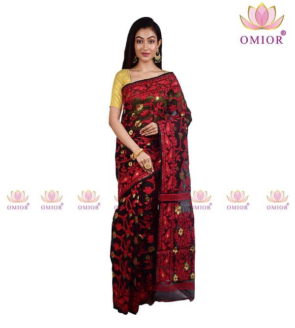 Dhakai Saree Online